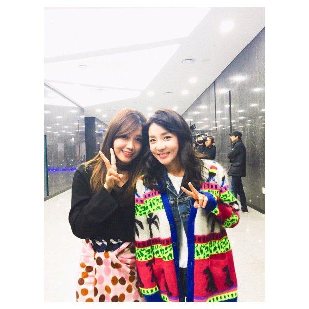 160224-Dara-Twitter-7-Eunji