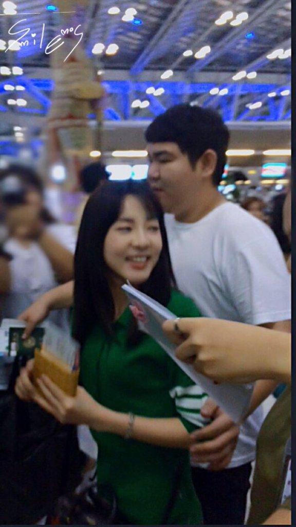 Airport-Leaving-Bangkok-Dara-0