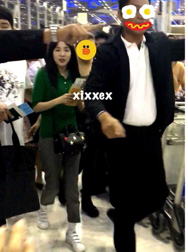 Airport-Leaving-Bangkok-Dara-16