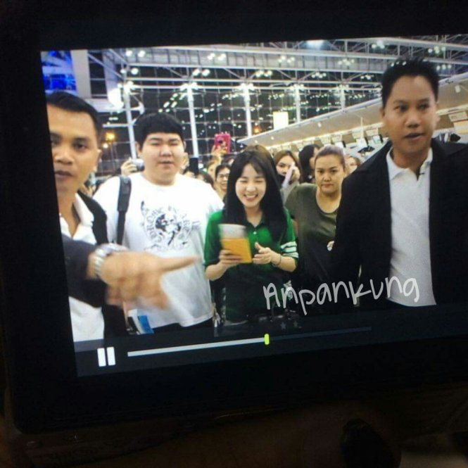 Airport-Leaving-Bangkok-Dara-18