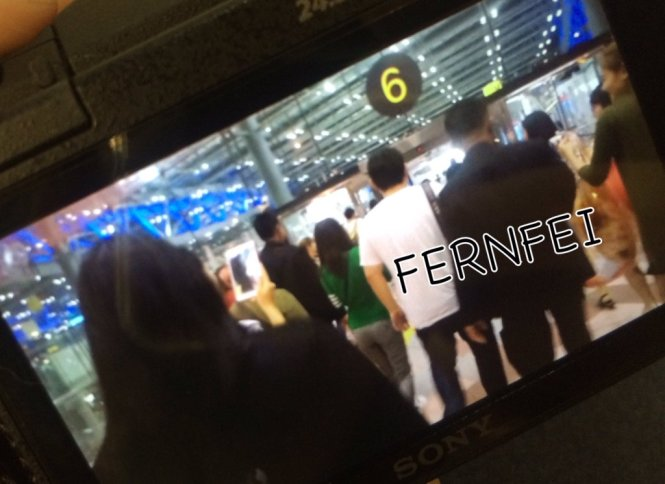 Airport-Leaving-Bangkok-Dara-20