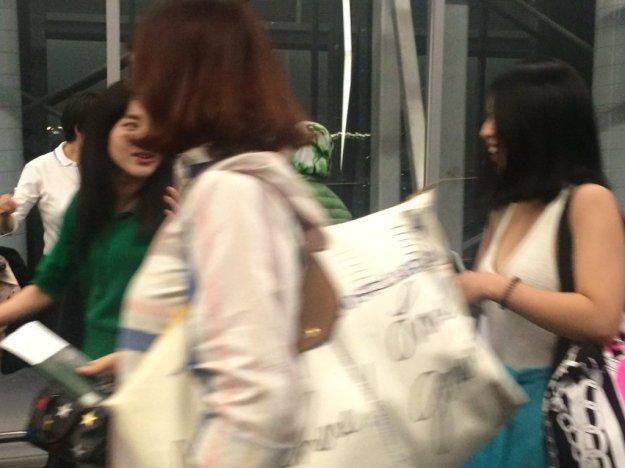 Airport-Leaving-Bangkok-Dara-31