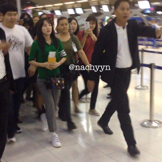 Airport-Leaving-Bangkok-Dara-35