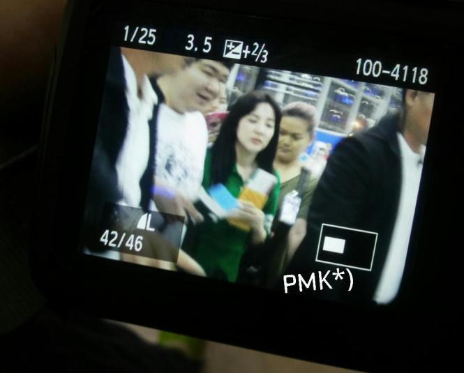 Airport-Leaving-Bangkok-Dara-36