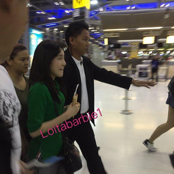 Airport-Leaving-Bangkok-Dara-37