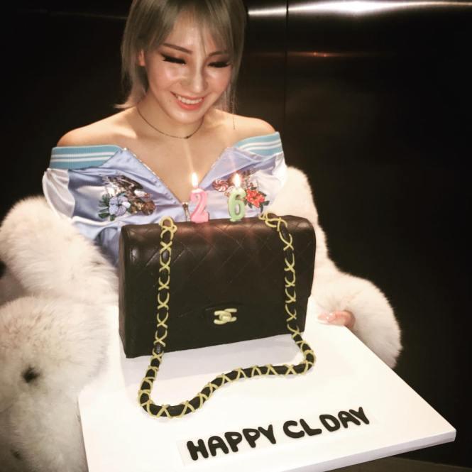CL-Dara-Chaera