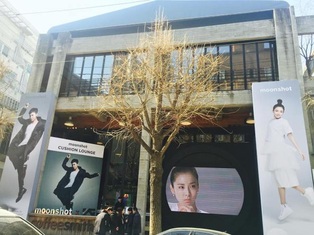 Dara-GD-Cushion Lounge Event-6