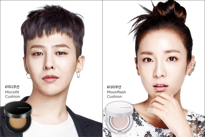 Dara-GD-Moonshot