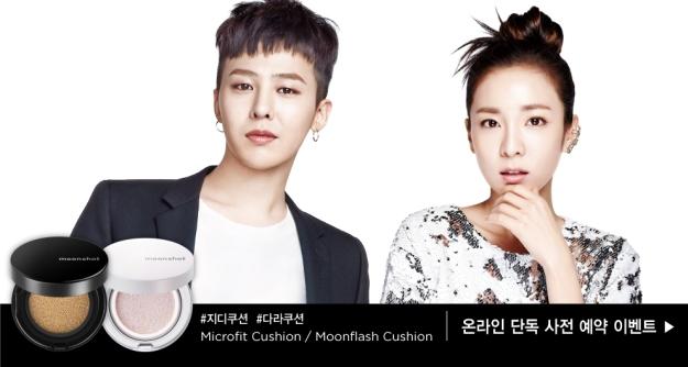 Dara-Moonshot-4
