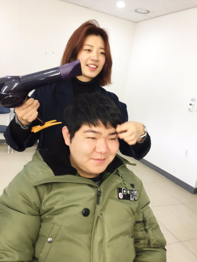 Dara-Twitter-160224-Jjangmae-1