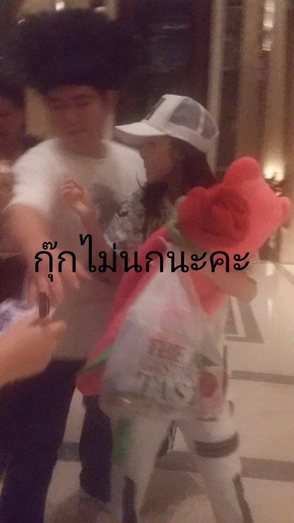 Spotted-Bangkok-Dara-1