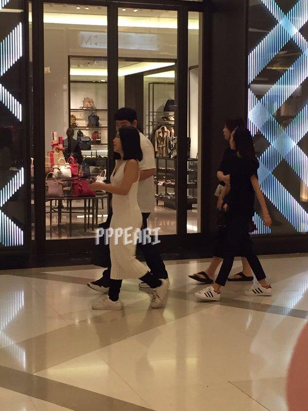 Spotted-Bangkok-Dara-13