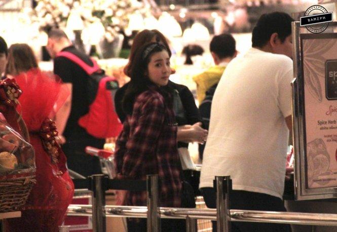 Spotted-Bangkok-Dara-14
