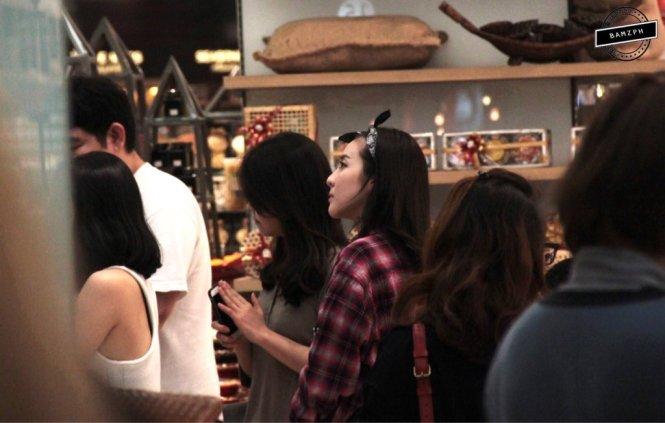 Spotted-Bangkok-Dara-15