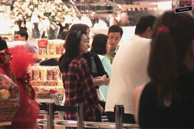 Spotted-Bangkok-Dara-16