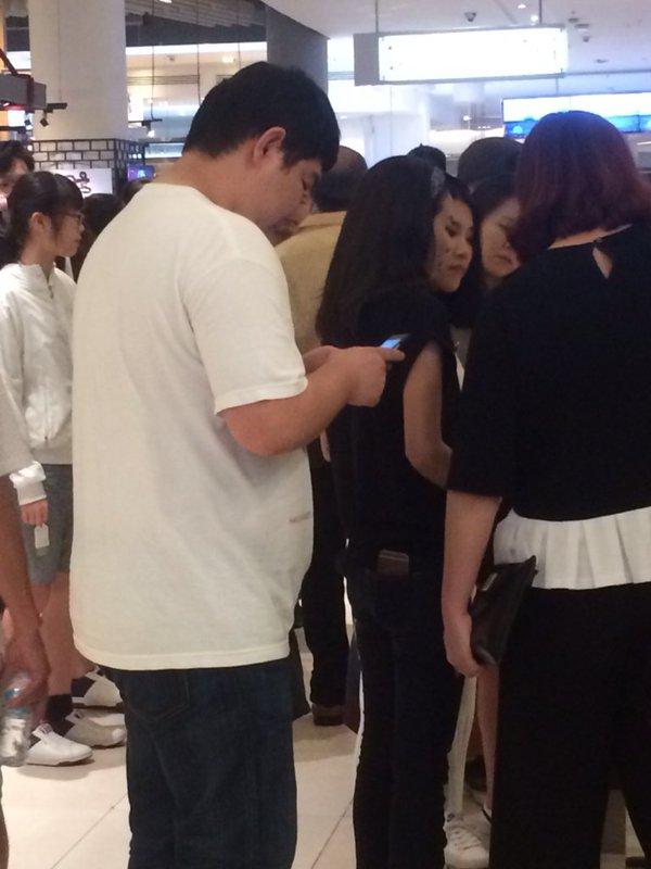 Spotted-Bangkok-Dara-9