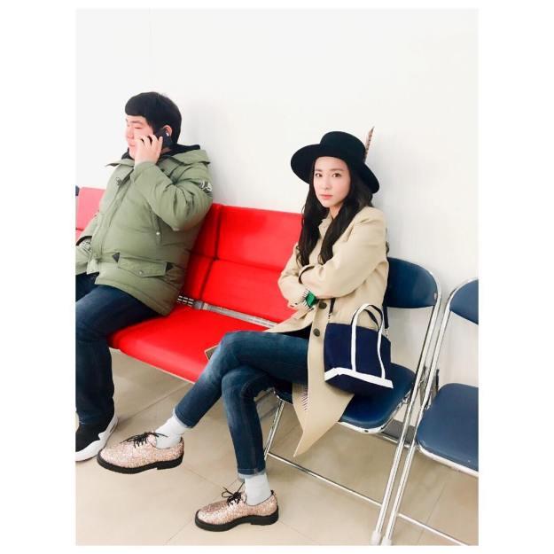 160302-Dara-Instagram-1