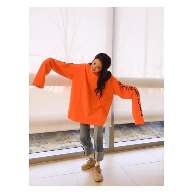 160309-Dara-Instagram-1