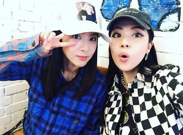 160318-Dara-Instagram-1