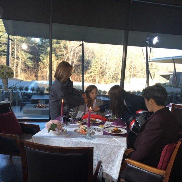 BTS-OMHE-Proposal-Dara-3