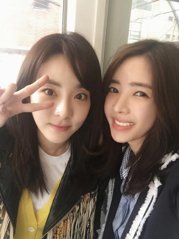 Dara-Fan Spotted-1