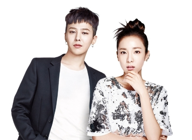Dara-GD-Moonshot-4
