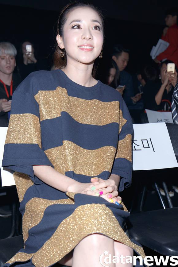 Ordinary People-Seoul Fashion Week-49