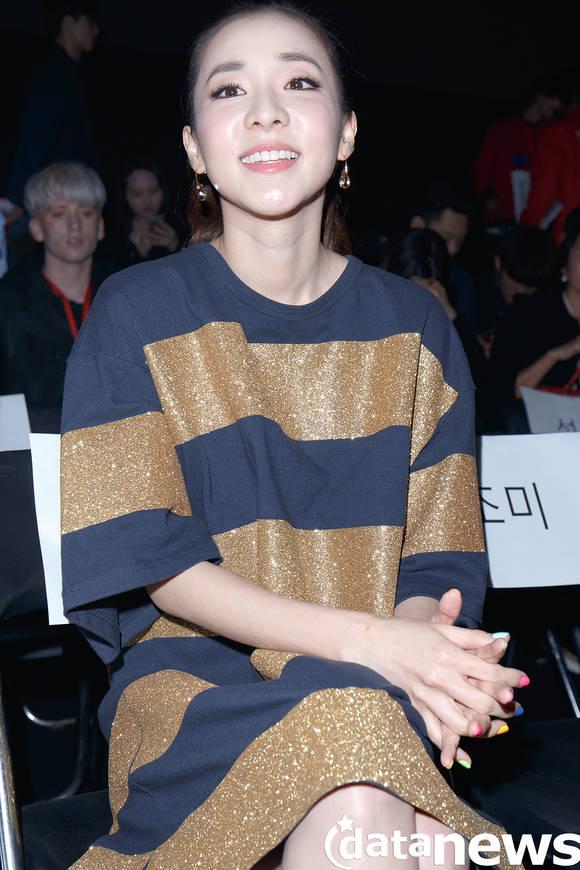 Ordinary People-Seoul Fashion Week-50