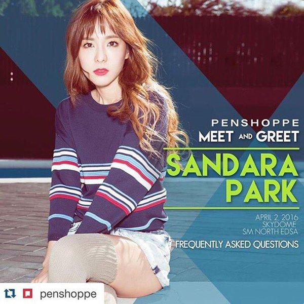 PENSHOPPE-Meet-&-Greeyt
