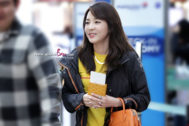 Incheon-to-KLIA-OMG-3