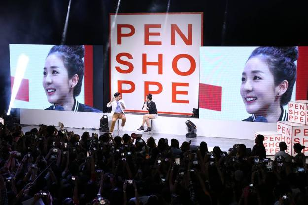 Officil-Photos-Penshoppe-12