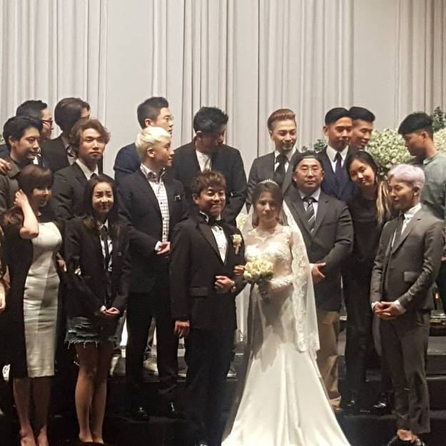 Park Sisters-Wedding-1