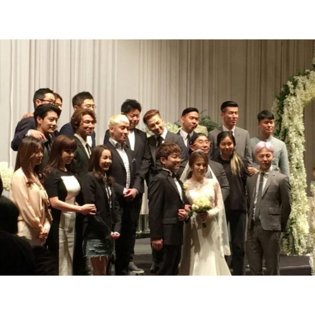 Park Sisters-Wedding-2
