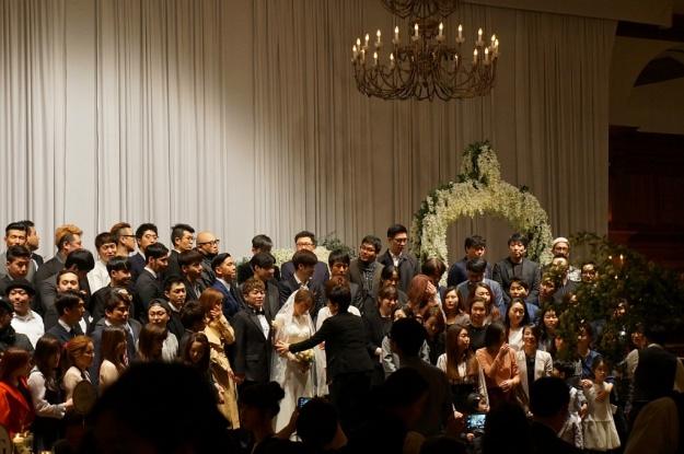 Park Sisters-Wedding-5