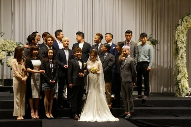 Park Sisters-Wedding-6