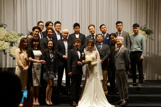 Park Sisters-Wedding-7