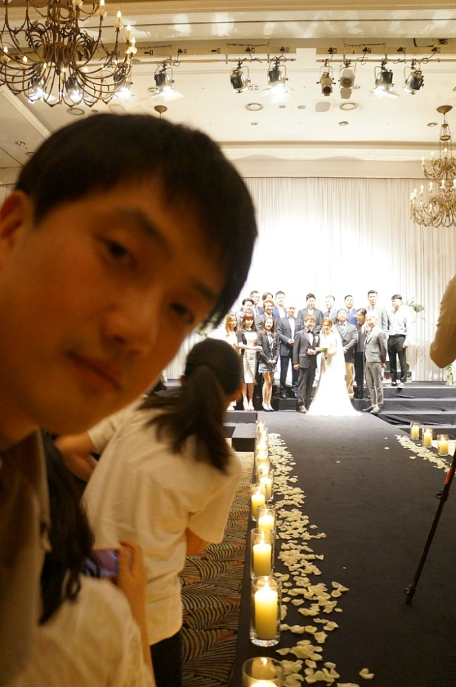 Park Sisters-Wedding-8