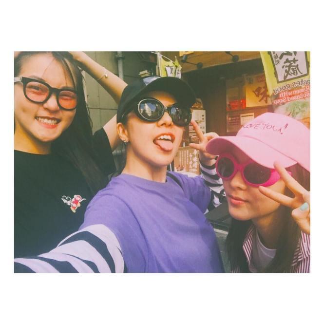 160513-Instagram-Update-2