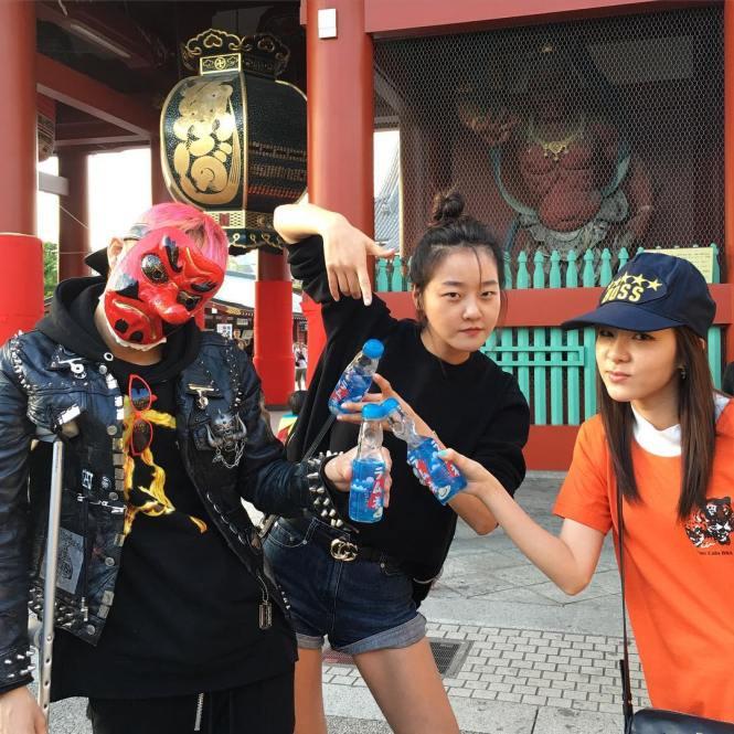 160513-Instagram-Update-Japan-2