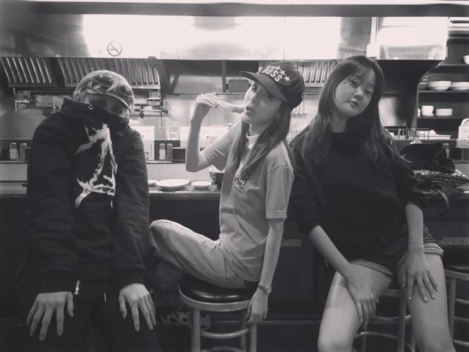 160513-Instagram-Update-Japan-3
