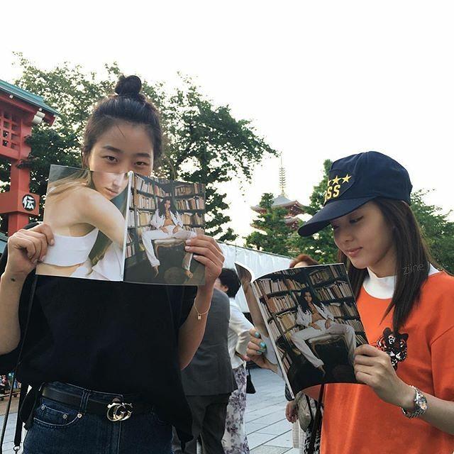 160513-Instagram-Update-Japan-4