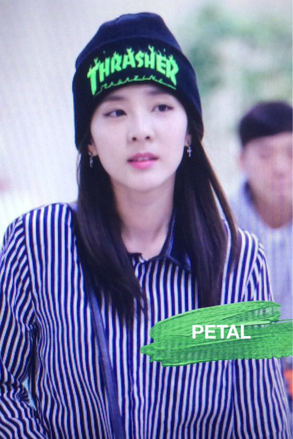 160515-Gimpo-Airport-3