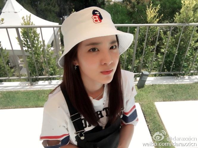 160531-Weibo-Update-2