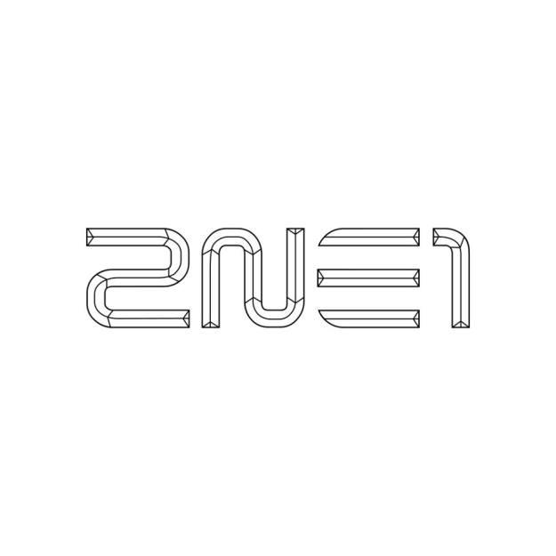 2NE1-Facebook-Logo