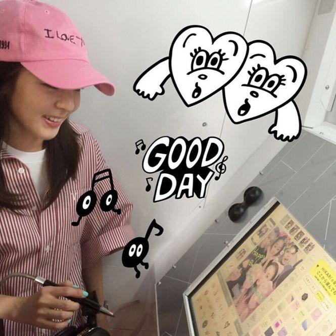 Dara-Hyoni-Yukachocomoo-4