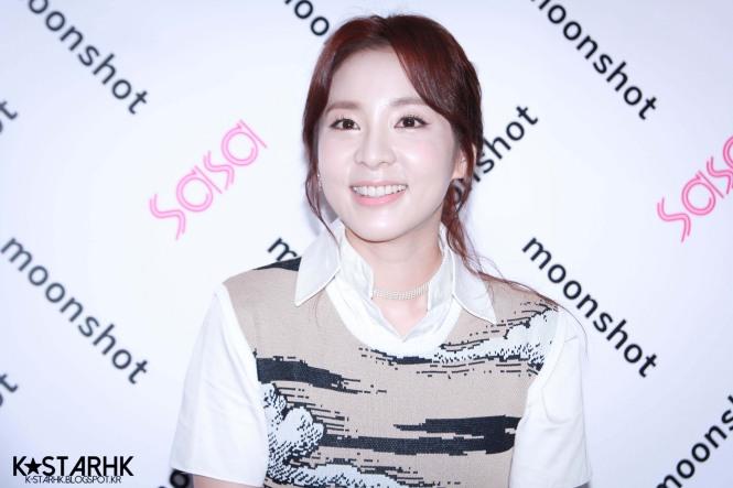 Dara X Moonshot-HK-Event-10
