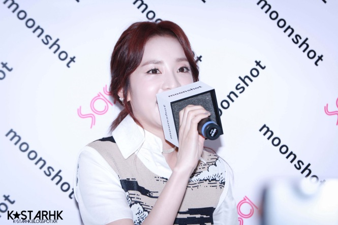 Dara X Moonshot-HK-Event-11