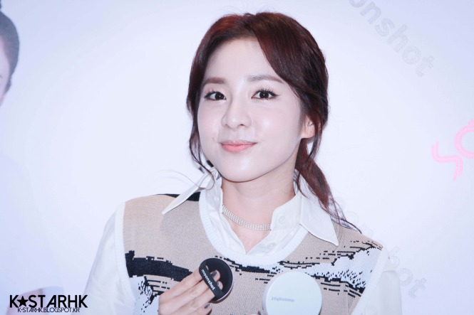 Dara X Moonshot-HK-Event-2