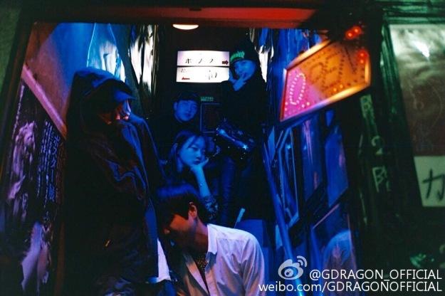 G-Dragon-Weibo-Update-2