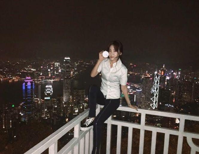 moonshot-korea-instagram-update-dara